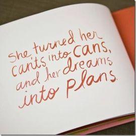 Dreams_plans