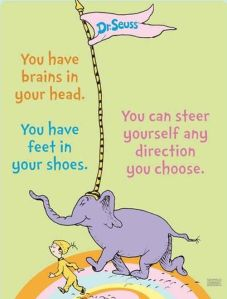 Dr-Suess