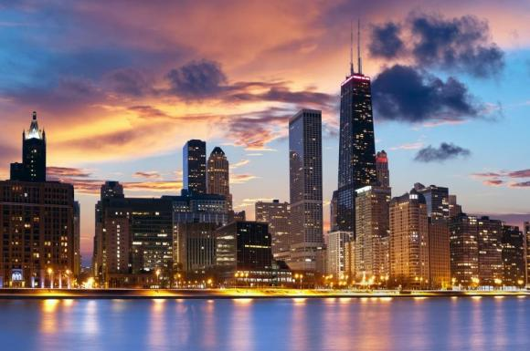 chicago-skyline-sunset-skyline-638296654